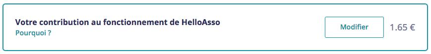 Don HelloAsso